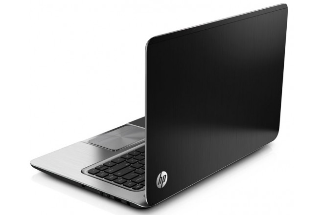 Ultrabook HP ENVY TS 4-1155la