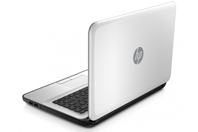 Notebook HP 14 - d003la