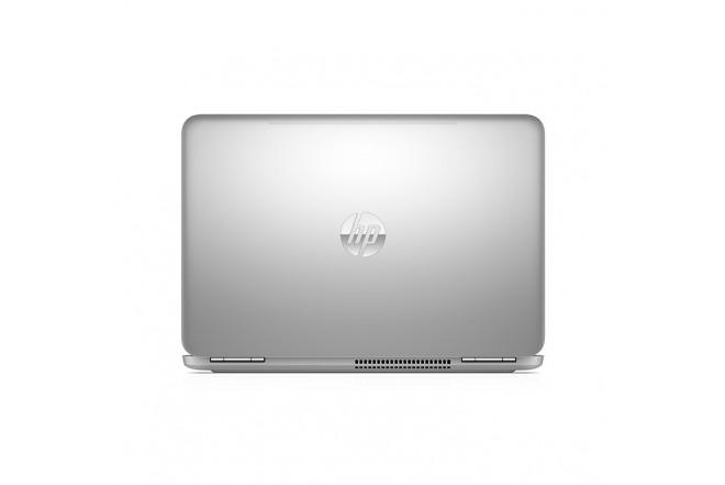 "Portátil HP Av002 14"" A8 + Funda + Mouse"