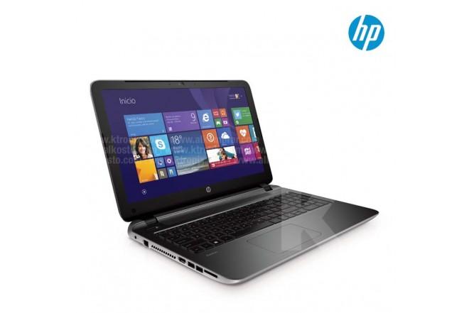 Portátil HP 15 - P006LA