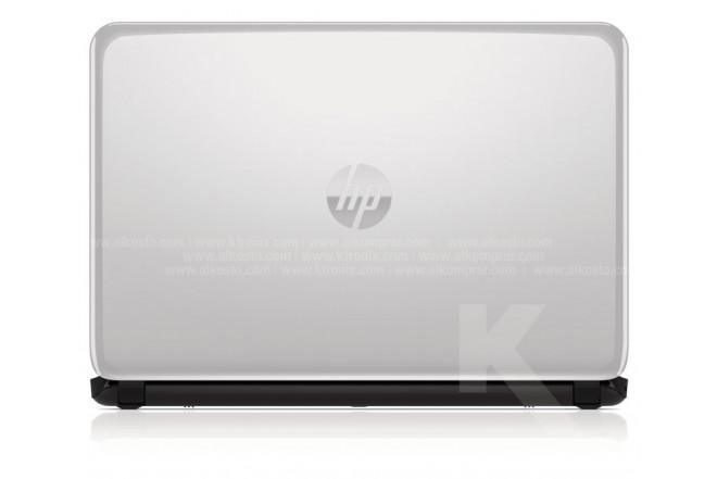 Portátil HP 14-R001LA
