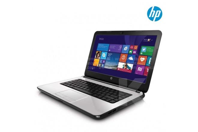 Portátil HP 14 - R213LA