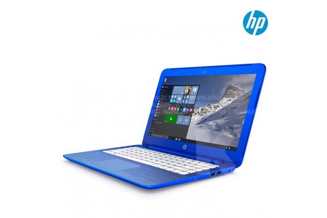 Portátil HP Stream 11-R002LA