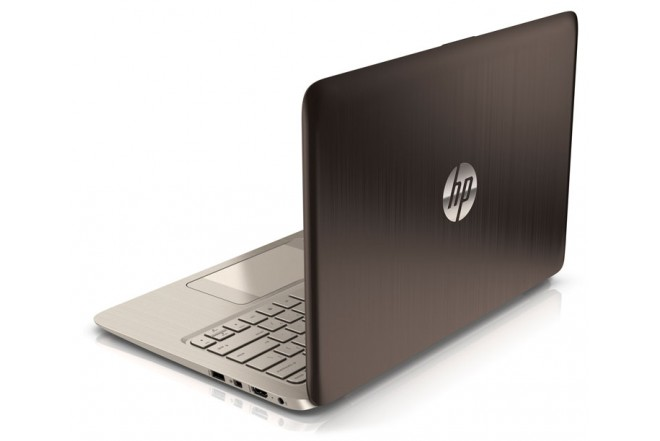 Notebook HP Envy 13-3010la