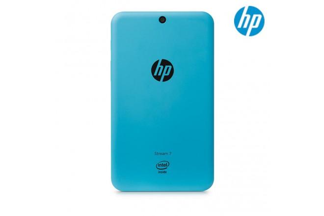 """Tablet HP Stream 7"""" 5702LA Azul"""