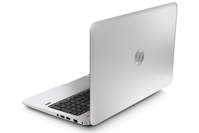 Notebook HP Envy 15-j003la