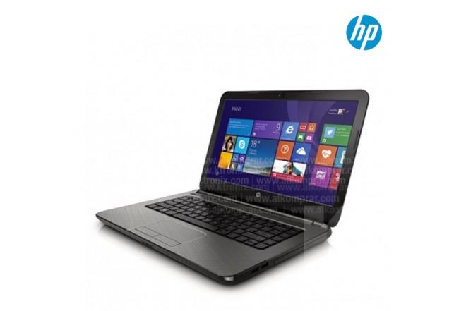 Portátil HP 14 - R215LA