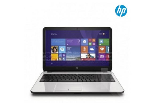Portátil HP 15 - G212LA