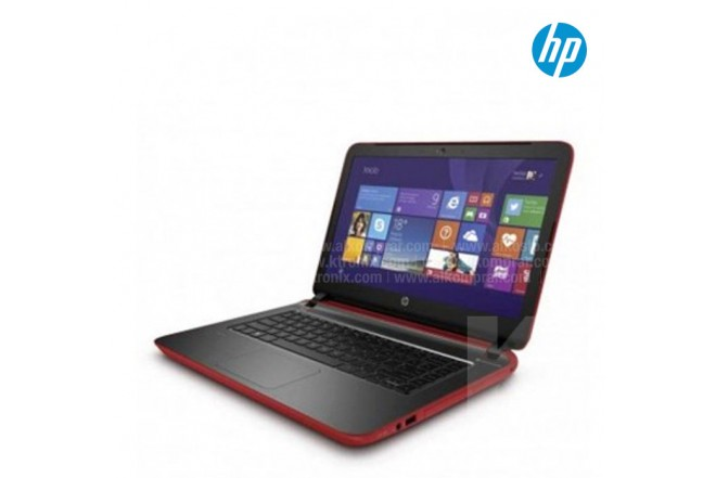 Notebook HP Pavilion 14 - V005LA
