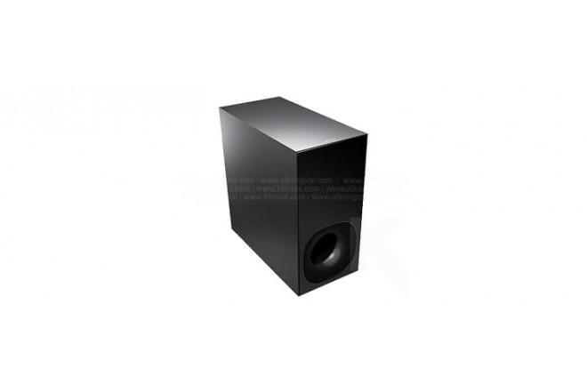 Sound Bar SONY HT-NT3 400W