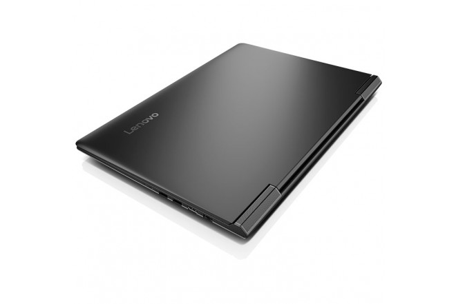"Portátil Lenovo Idea 700 Core i7 15.6"" Negro"
