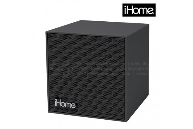 Parlante Bluetooth IHOME iBT 16BB