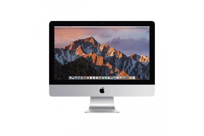 "iMac MNE92E/A 1TB 27"""