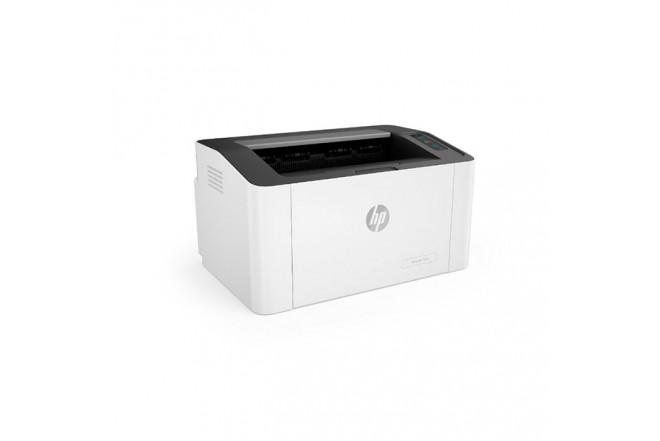 Impresora Laser HP 107w_2