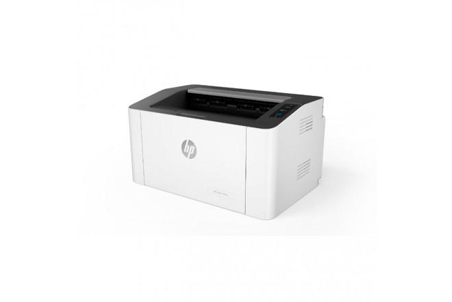Impresora Laser HP 107w_3