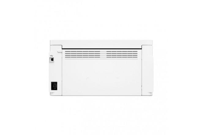 Impresora Laser HP 107w_7