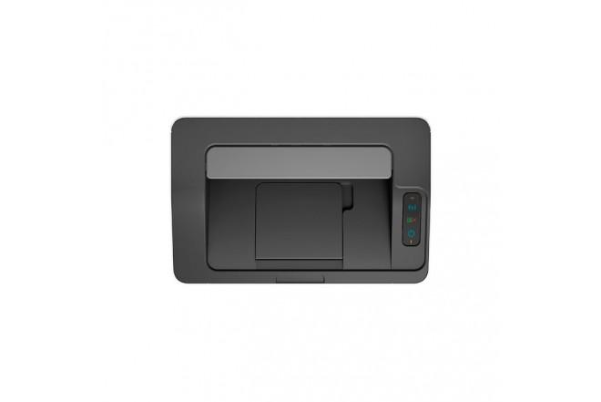 Impresora Laser HP 107w_6
