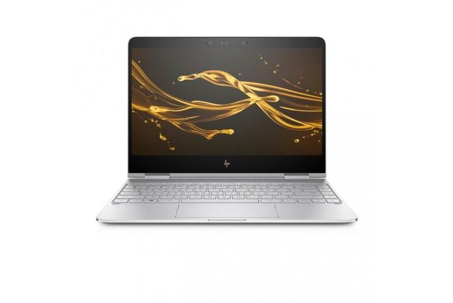 "Convertible 2 en 1 HP X360 AC002 Ci5 13"" Plata"