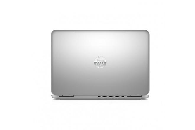 """Portátil HP AL001 Core™ i5 14"""" Plata"""