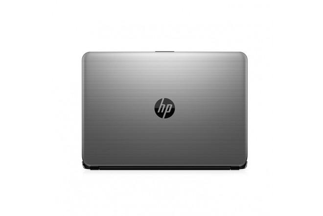 "Portátil HP 14"" AM002 Celeron® Plata"