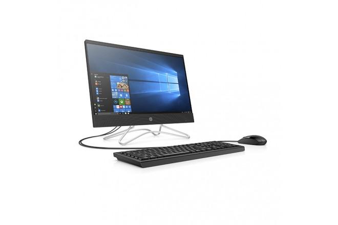 PC All in one HP - 22-c013la_2