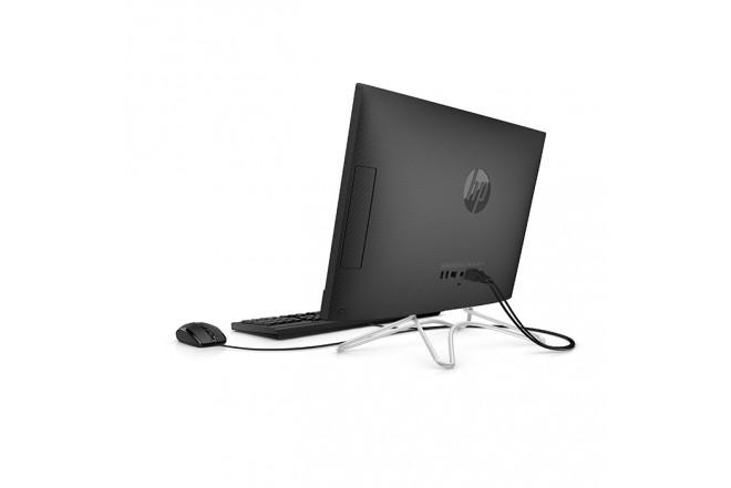 PC All in one HP - 22-c013la_4