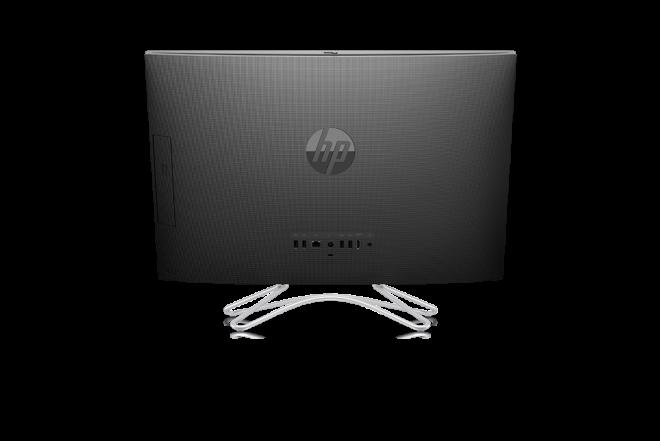 """PC All in one HP - 24-f009la - Intel Core I3 - 23.8"""" pulgadas Disco Duro 1 TB - Negro_5"""