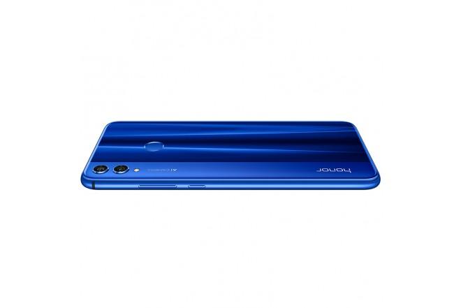 Celular HONOR 8X DS 4G Azul