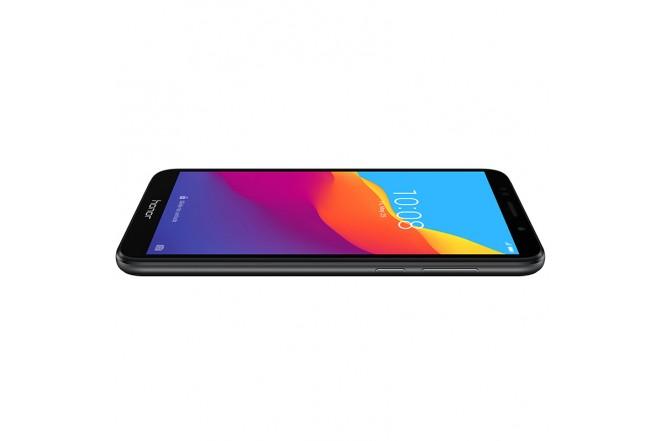 Celular HONOR 7S DS 4G Negro