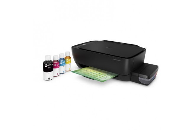 Impresora Multifuncional HP Ink Tank 415 Wireles2
