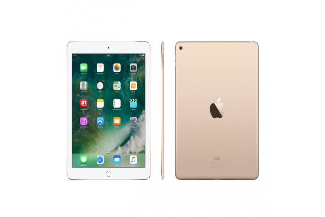iPad Air 2 WiFi 32GB Gold