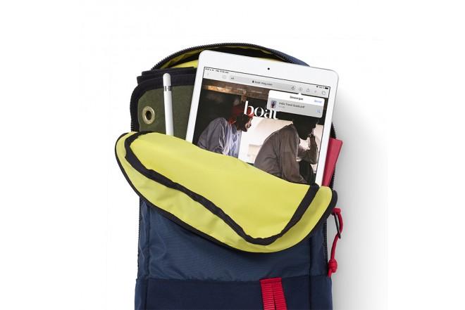 "iPad 7ma Generación 10,2"" Pulgadas 32 GB Wi-Fi Plata_6"