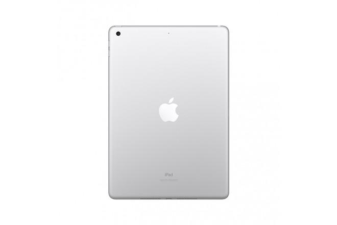 "iPad 7ma Generación 10,2"" Pulgadas 32 GB Wi-Fi Plata_2"