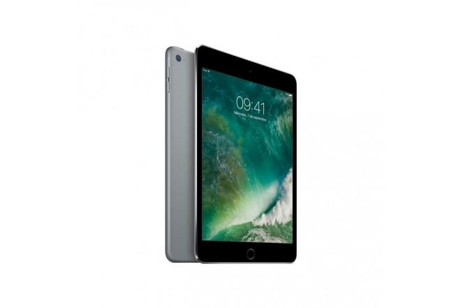 iPad mini 4 WiFi 128GB SGrey