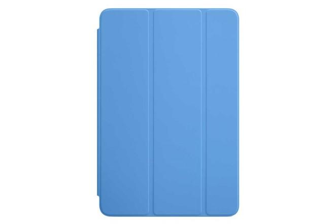 iPad Mini Retina Smart Cover Blue