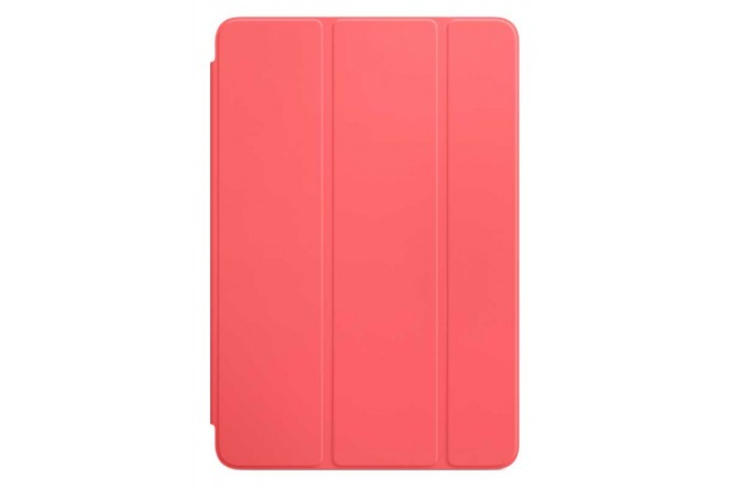 iPad Mini Retina APPLE Smart Cover Pink
