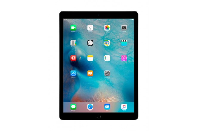 iPad Pro WiFi 32GB Space Gray