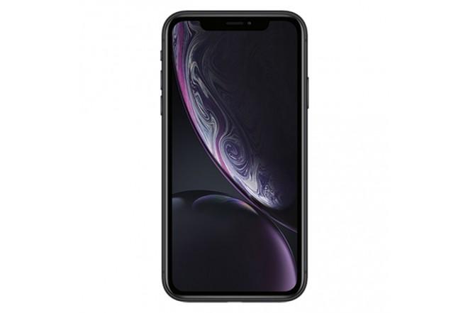 Celular IPHONEXR 128GB DS 4G Negro