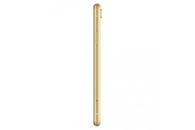 Celular IPHONEXR 64GB DS 4G Amarillo