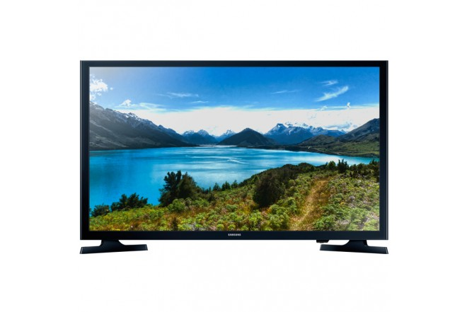 "TV 32"" 80cm SAMSUNG Led 32J4000 HD"
