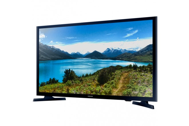 "Tv 32"" 80cm SAMSUNG 32J4300D HD Internet"