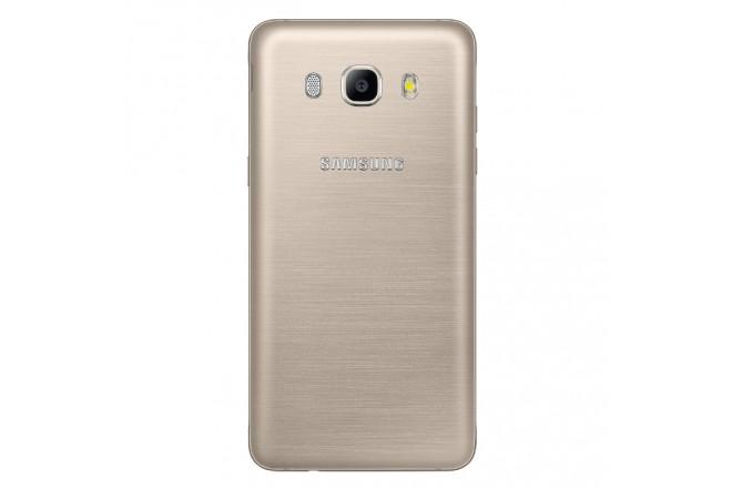 Celular SAMSUNG Galaxy J5 Metal DS 4G Dorado