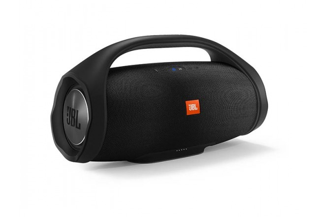 Parlante Bluetooth JBL Boombox 3