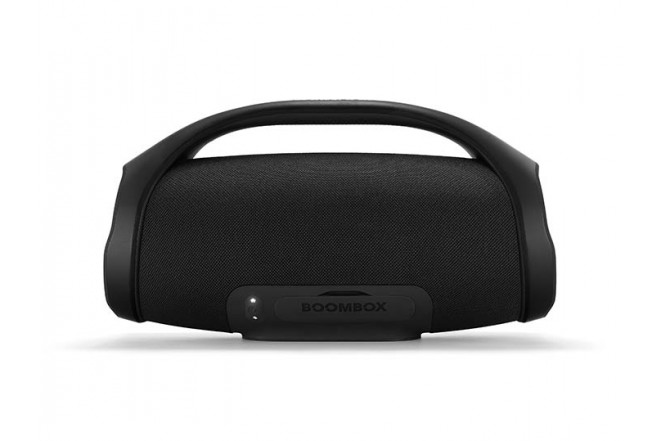 Parlante Bluetooth JBL Boombox 1