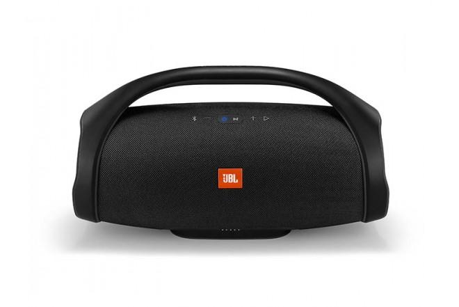 Parlante Bluetooth JBL Boombox 2