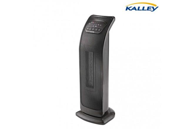 Calefactor T KALLEY K-CA150T