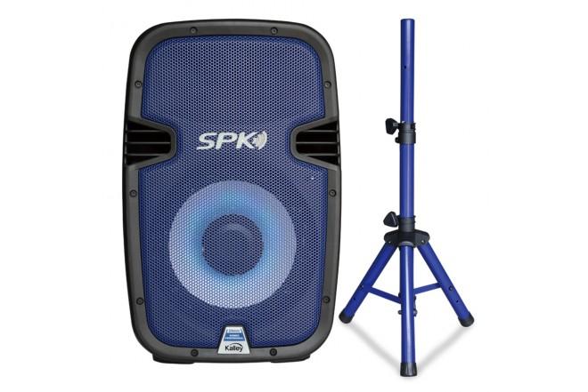 K-SPK200LEDTRC