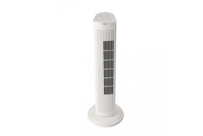 Ventilador Torre KALLEY K-TF60