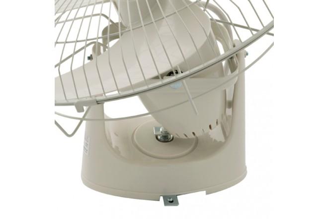 """Ventilador Orbital KALLEY 16"""" K-VORB16"""