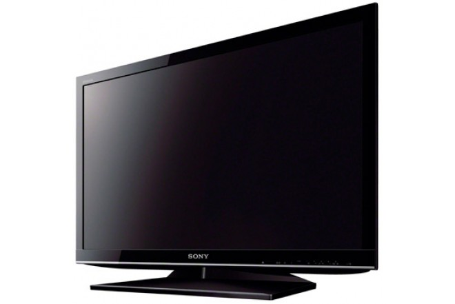 "TV 32"" LED SONY KDL-32EX340 HD"